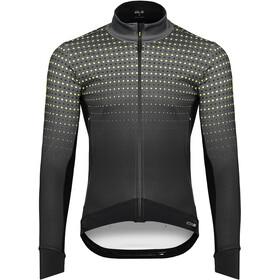Alé Cycling PR-S Bullet Giacca Uomo, nero/grigio